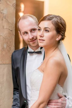 Fotograf Stuttgart Brautpaarshooting Hochzeit Hochzeitsfotograf