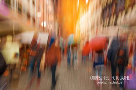 Intentional Camera Movement, Fotografie, Photography, ICM, Experimente, Tutorial, Belichtungszeit, Abstract, Art, Artwork, Abstractart, Digitale Kunst, Fotokunst, Fotografie, Stuttgart