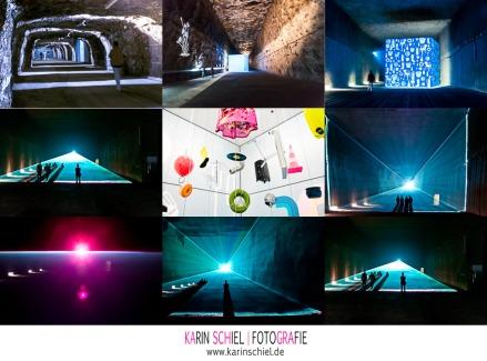 Reisefotografie Hochzeit Fotograf Event Hochzeitsbilder Eventfotograf Karin