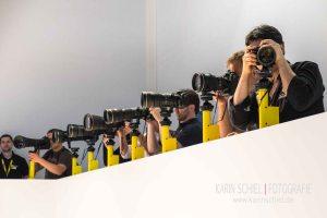 Fotograf Stuttgart Fotoshooting Photokina