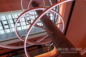 otograf Stuttgart Fotoshooting Architektur Shopping
