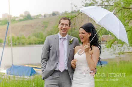Fotograf Stuttgart Hochzeit Hochzeitsfotograf