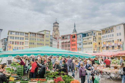 Fotograf Stuttgart Fotoshooting Eventfotografie