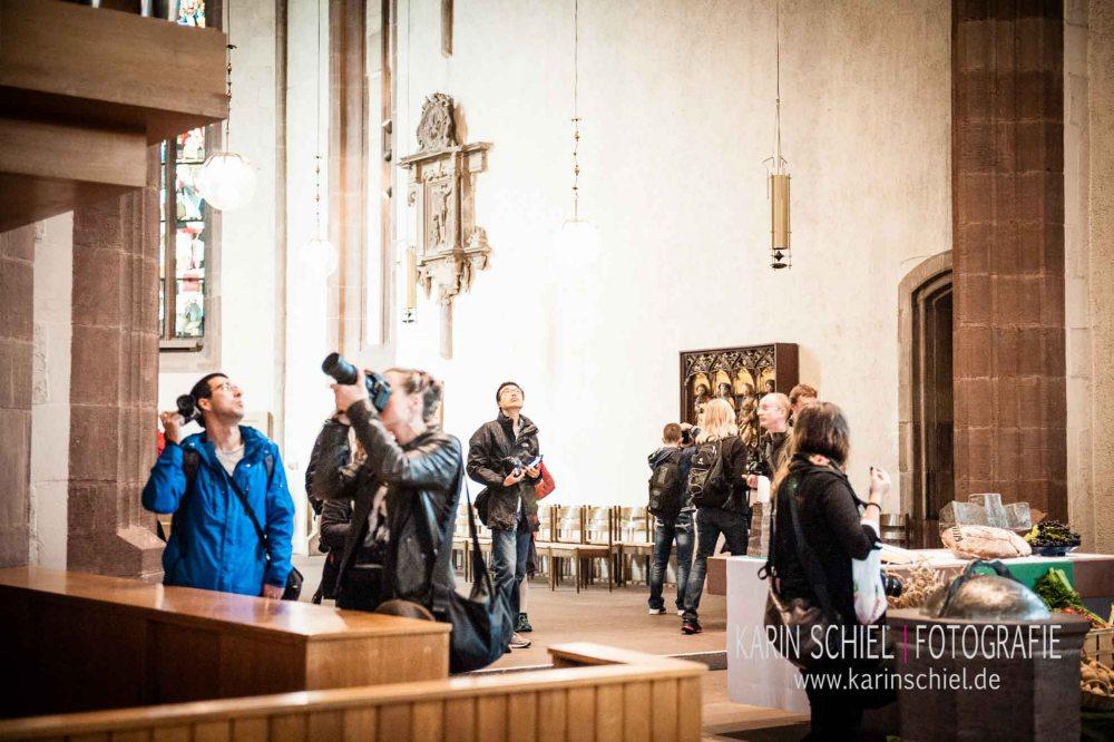 Worldwide Photowalk Stuttgart 2014 (4/6)