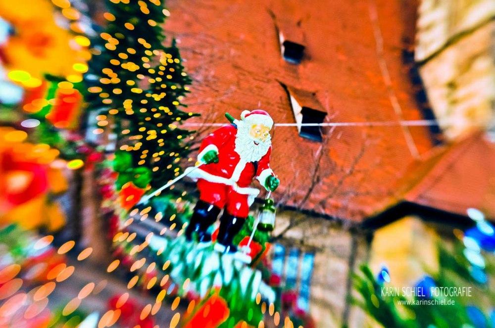 Lichterzauber auf dem Stuttgarter Weihnachtsmarkt (6/6)