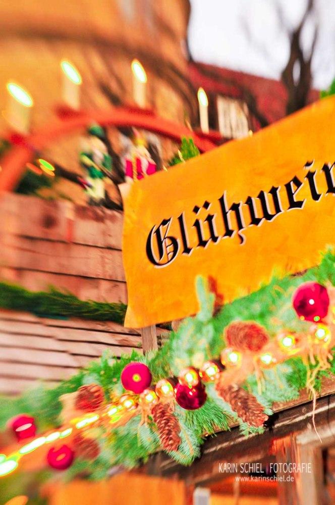 Lichterzauber auf dem Stuttgarter Weihnachtsmarkt (3/6)