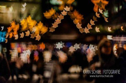 Fotograf Stuttgart Eventfotograf Event Hochzeit Hochzeitsfotograf