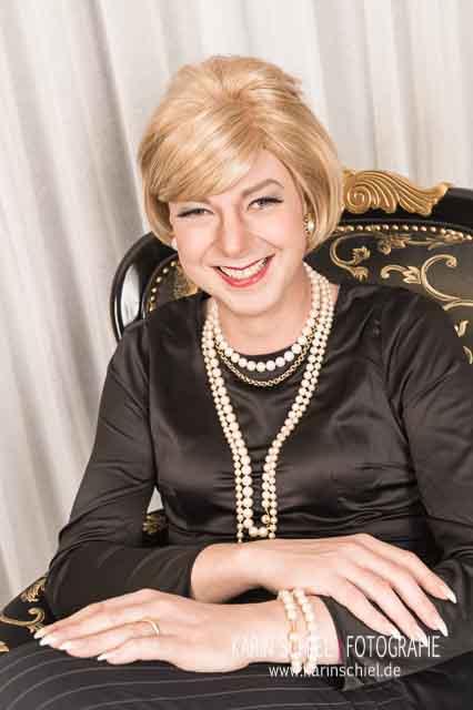 Fotoshooting Fotograf Stuttgart Eventfotograf Event Hochzeit Hochzeitsfotograf Transgender