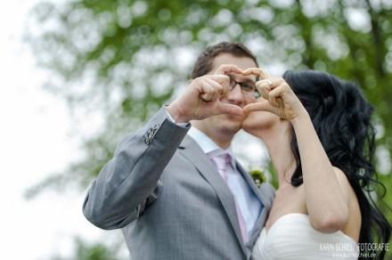 Fotoshooting Fotograf Stuttgart Eventfotograf Event Hochzeit Hochzeitsfotograf