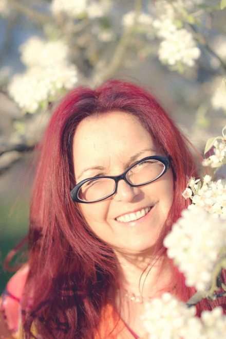 Karin Schiel Fotografie-2015-04-18-0091