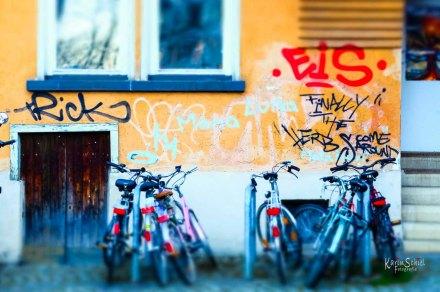 Tübingen Fotograf Stuttgart Reise Fotografie