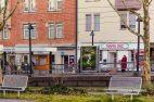 Bebelstrasse
