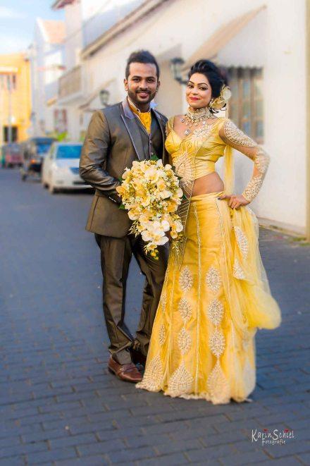 Fotograf Hochzeit Stuttgart Reisefotografie Brautpaarshooting