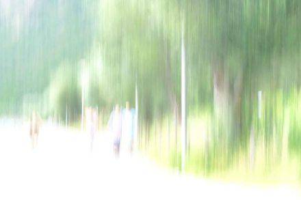Malen mit Licht 3