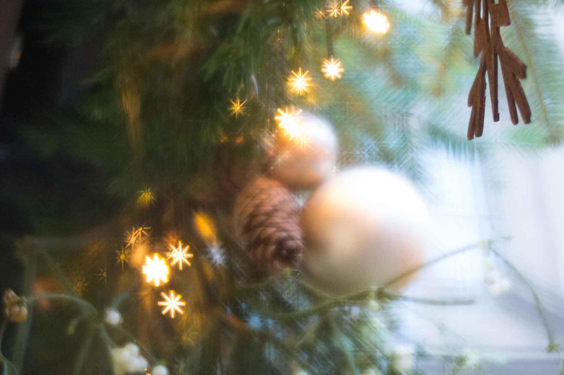 Weihnachten, Fotoshooting, Artlens, Lomography, Bokeh, Daguerreotype Achromat, Dekoration, Fotograf Stuttgart