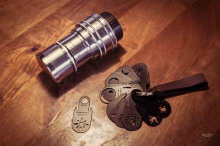 Daguerreotype Achromat Art Lens Lomography, Karin Schiel Fotografie, Fotograf, Stuttgart, Portrait, Nikon, Fotoshooting