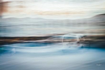 Karin Schiel Fotografin Stuttgart-2018-03-21-2988