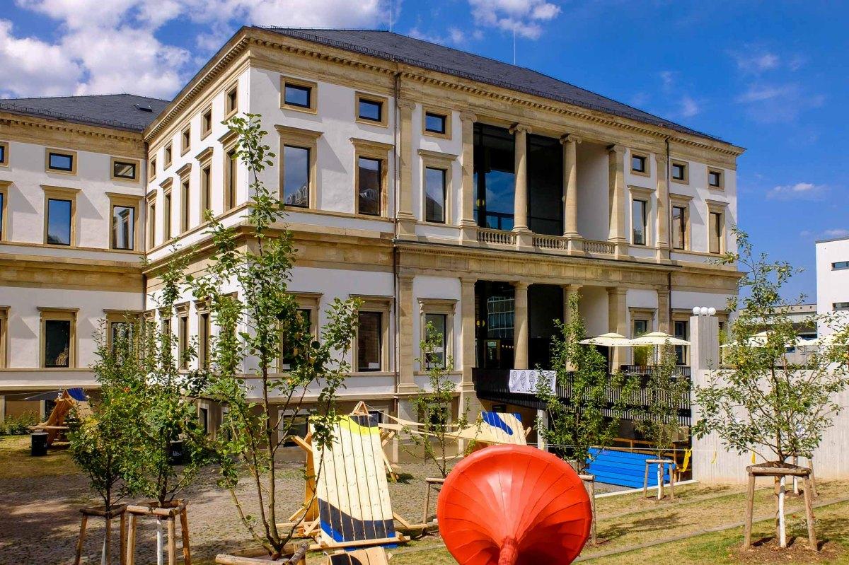 Tipps Reisetipp Freizeittipp Insidertipp Stuttgart Kultur Stadtpalais Museum für STipps Reisetipp Freizeittipp Insidertipp Stuttgart Kultur Stadtpalais Museum für Stuttgart Was machen in Stuttgart Museum Stadt am Fluss Ferienprogramm Ausstellung