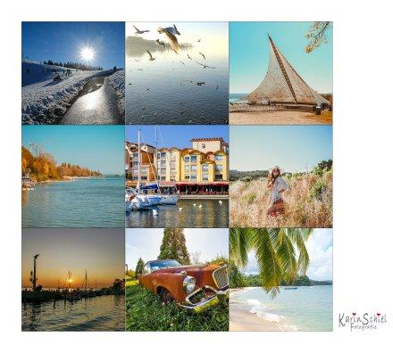 Karin Schiel Fotografie, Reisefotografie, Fotoshooting, Jahresrückblick
